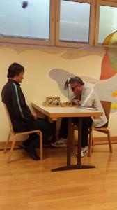 Turnir u Bolzanu 2015